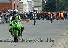 Oostend MC 2011